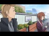 anime-rus.ru Скажи: «Я люблю тебя» - 14 серия [Eladiel & Zendos]