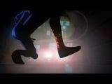 Новый Человек-паук 1 сезон 5 серия (2003)